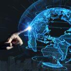 همکاری مشترک مایکروسافت، نوکیا و استرالیا برای توسعه فناوریهای فضایی