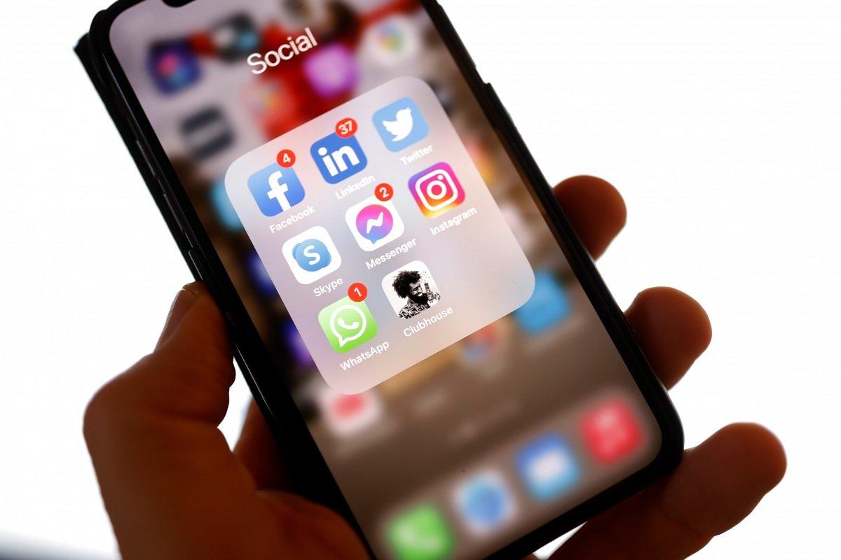 مرکز آمار ایران: کاربران ایرانی واتساپ طی سه سال اخیر بیش از ۳ برابر شدند