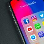 مدیر سواد رسانهای فضای مجازی صداوسیما: پهنای باند اینستاگرام باید کاهش یابد