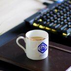 چگونه به صورت آنلاین اعتبار دفترچه بیمه تامین اجتماعی را استعلام کنیم؟
