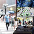 تکنولوژی تشخیص چهره چگونه امنیت در ایستگاههای حملونقل عمومی را افزایش میدهد؟