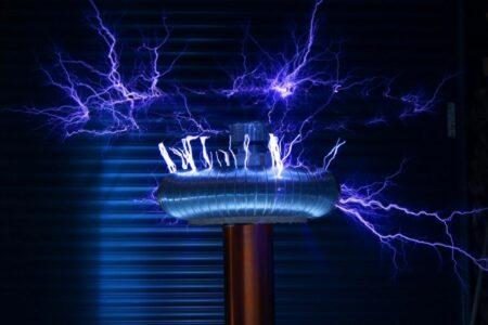 انتقال بیسیم برق؛ رویای دیرینِ در حال تحقق