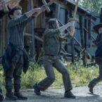 روزیاتو: 12 نکته جالب و مهم در اپیزود پنجم فصل یازدهم سریال The Walking Dead