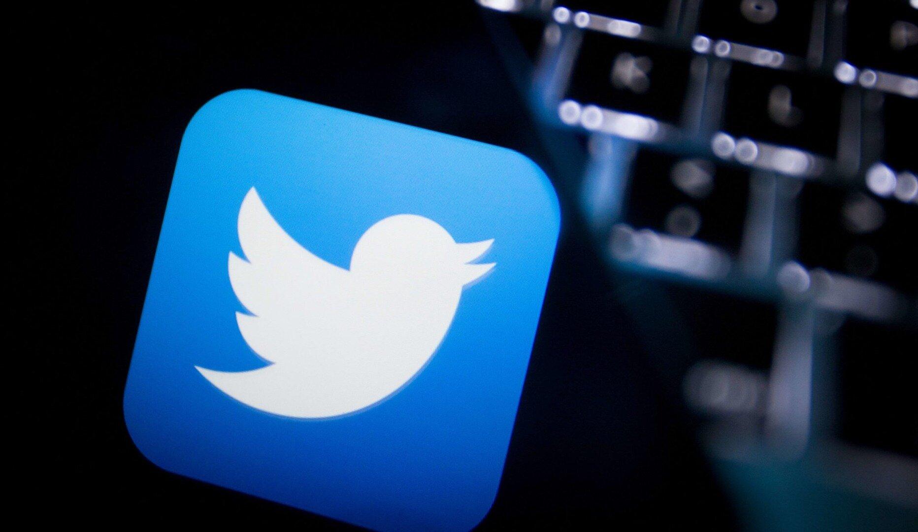 روسیه توییتر و فیسبوک را بخاطر عدم حذف محتوای غیرقانونی جریمه کرد