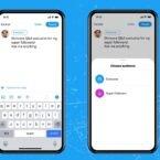 توییتر قابلیت Super Follows را در سه طرح اشتراک ماهانه عرضه میکند