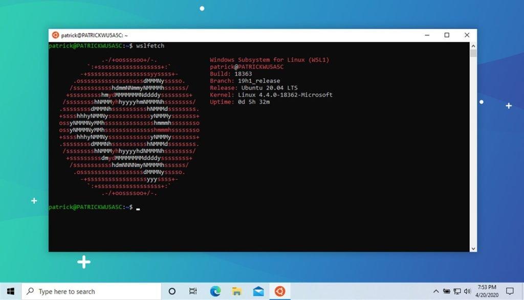 محققان از کشف بدافزارهای مخفی در زیرسیستم ویندوز برای لینوکس خبر میدهند