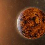 ناسا نفرین زهره را شکست: ناوگان بشر این بار خواهر زمین را هدف قرار داده است