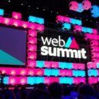 سازمان فناوری اطلاعات برای حضور استارتاپها در رویداد جهانی وبسامیت فراخوان داد