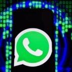 انتشار جزئیات تازهای از آسیبپذیری واتساپ که دور زدن رمزگذاری سرتاسری را ممکن میکرد