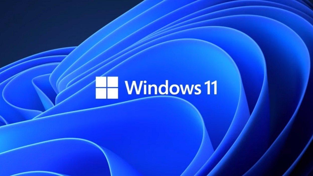 مایکروسافت روی برنامه جدید نوتپد با ظاهری تازه برای ویندوز ۱۱ کار میکند