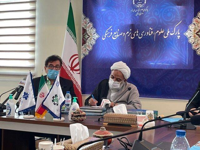 رییس کمیسیون فرهنگی مجلس: به دلیل طرح صیانت در یک روز ۲۰ هزار فحش به من داده شد