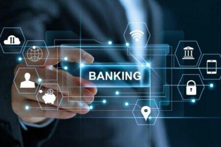 پنج مزیت برتر راهکارهای بانکداری متمرکز برای بانکها