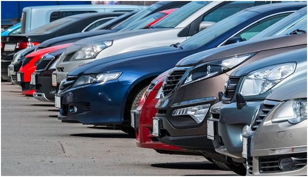 راهنمای خرید آنلاین بیمه بدنه: جبران خسارات انواع خودروهای مقصر