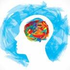 نسخهپیچی تکنولوژی برای سلامت روان؛ آیا پلتفرمهای مشاوره روانشناسی قابل اعتمادند؟