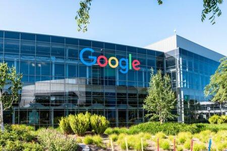 پژوهشگر ارشد گوگل در رویداد Gtalk: توانمندیهای واقعی خود را در رزومه ذکر کنید
