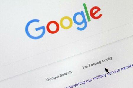 بیشترین جستجوهای ایرانیان در گوگل طی مهر ۱۴۰۰ چه چیزهایی بودند؟