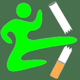 جعبه ابزار: اپلیکیشنهایی که شما را به ترک سیگار تشویق میکنند