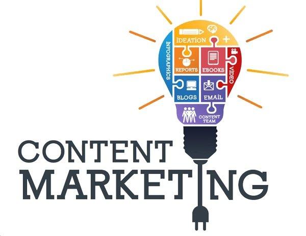 چرا بازاریابی محتوا مهم ترین موضوع امروز اینترنت است؟