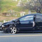 آخرین قوانین بیمه بدنه خودرو و پوششهای آن (به روز رسانی پاییز ۱۴۰۰)