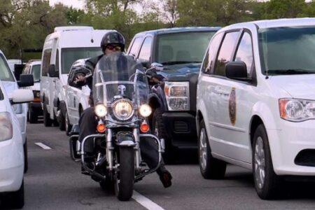 آشنایی کامل با انواع بیمه خودرو و موتورسیکلت