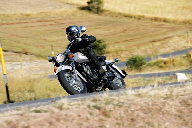 خرید بیمه موتورسیکلت؛ دوست همیشگی و ضروری  راکبان موتور در ۱۴۰۰