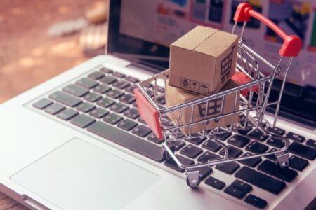 ۷ توصیه برای کسب درآمد از فروشگاه اینترنتی