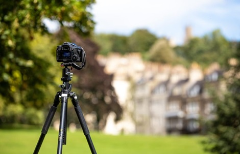 خرید انواع پایه دوربین عکاسی و موبایل برای فیلمبرداری از فروشگاه نورنگار