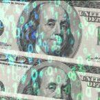 روسیه احتمالا در بلندمدت ذخایر دلار آمریکا را با داراییهای دیجیتالی جایگزین میکند