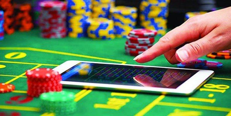 دادستان کل کشور خبر داد: شناسایی ۴۲ هزار و ۵۰۰ بازی قمار آنلاین در مهرماه امسال