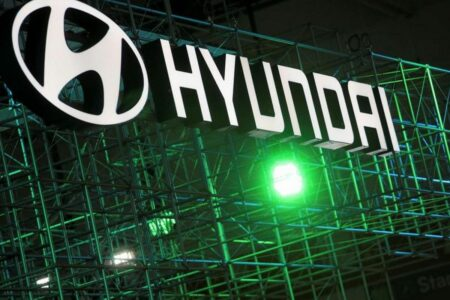 شرکت خودروسازی هیوندای وارد بازار تولید تراشه میشود