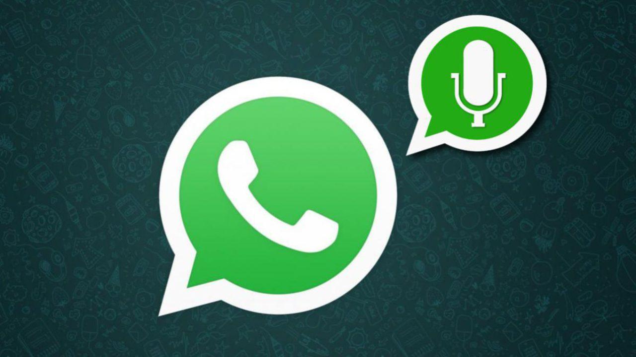 واتساپ روی قابلیتی برای توقف و از سرگیری ضبط پیامهای صوتی کار میکند