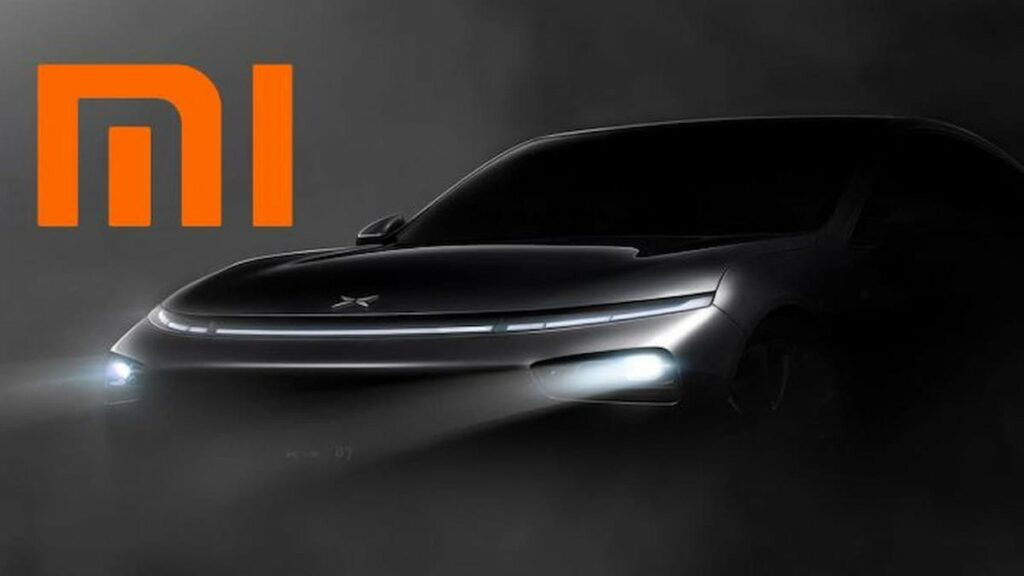 تولید انبوه خودروی شیائومی از نیمه اول ۲۰۲۴ آغاز میشود