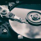 آناتومی هارد دیسک (HDD)؛ هرآنچه باید درباره ساختار آن بدانید