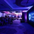 سامسونگ تولید نسل جدید تراشه ۳ نانومتری را نیمه نخست ۲۰۲۲ آغاز میکند