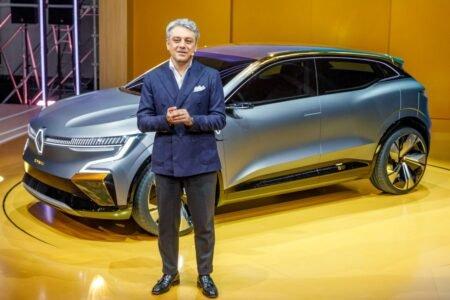 اخطار مدیرعامل رنو نسبت به افزایش هزینه خودروسازان؛ افزایش قیمت جهانی خودروها در راه است
