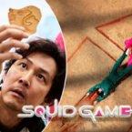روزیاتو: پاسخ به ۸ سوال مهم و بی جواب بینندگان در مورد اتفاقات پایان سریال Squid Game