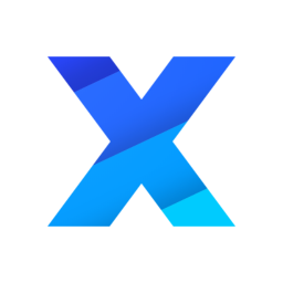 XBrowser - Super fast and Powerful