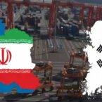 رییس کمیسیون صنایع مجلس: بازار لوازم خانگی ایران را به کشور دیگری بدهیم که چه بشود؟