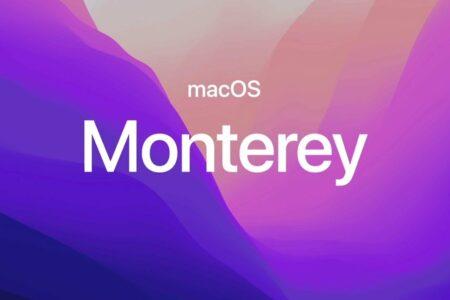 مک اواس مانتری از ۳ آبان ماه منتشر خواهد شد
