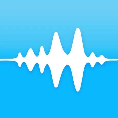 Audiom - Audio in Insta Story