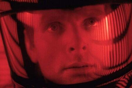 ویجیاتو: 20 فیلم سینمایی علمی تخیلی که از منبع اقتباس خود بهتر بودند