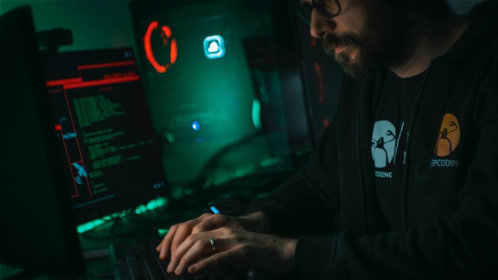 مایکروسافت: هکرهای سولار ویندز این بار به زنجیره تامین دنیای IT حمله کردهاند