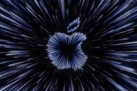 احتمال معرفی مک مینی جدید و ایرپاد ۳ در رویداد Unleashed اپل قوت گرفت