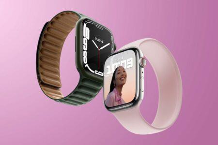 احتمال تجهیز اپل واچ سری ۸ به سنسور اندازهگیری قند خون قوت گرفت