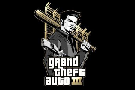 ویجیاتو: ۲۰ سالگی GTA 3؛ یادداشتی بر یکی از تاثیرگذارترین بازیهای تاریخ