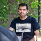 گفتگو با پویا پیرحسینلو: ابر آروان چرا و چطور به دنبال بینالمللی شدن است؟