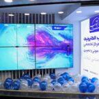 گزارش دیجیاتو: افتتاح مرکز تخصصی خدمات صوتی و تصویری انتخاب الکترونیک [تماشا کنید]
