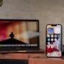 راهنمای خرید گوشی موبایل – آبان ۱۴۰۰