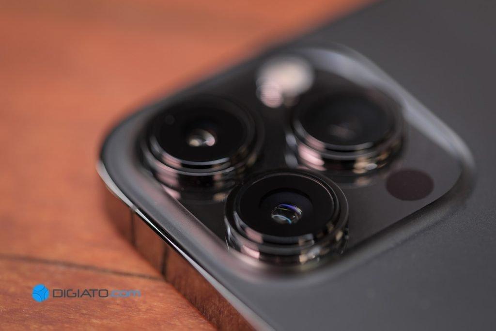 بررسی دوربین آیفون ۱۳ پرو مکس؛ بهترین دوربین برای فیلمبرداری [تماشا کنید]