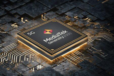 تراشه دیمنسیتی ۲۰۰۰ با لیتوگرافی ۴ نانومتری و هسته Cortex-X2 از راه میرسد